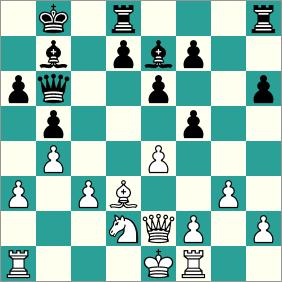 [Изображение: R3KR2&ds_color=(150,150,150)&square_size=30]