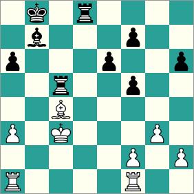 [Изображение: R4R2&ds_color=(150,150,150)&square_size=30]