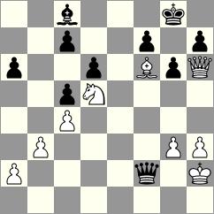«Когда я шахую, то никого не боюсь!» (продолжение про шахи)