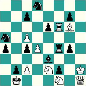 Основа советской шахматной школы (Первый сильнейший русский шахматист) Второй выпуск.