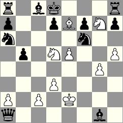 Первый международный турнир (1851). Интересные подробности.