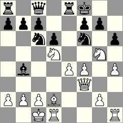 Один из самых интересных шахматных лекторов в СССР (начало статьи)