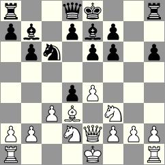 [Изображение: R3K2R&ds_color=(150,150,150)&square_size=30]