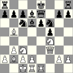 Французская защита за белых . Система «кривого игрока» Часть II.