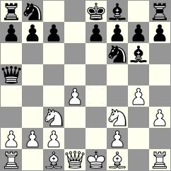 Шахматы онлайн скандинавская защита, порнуха серия смотреть онлайн